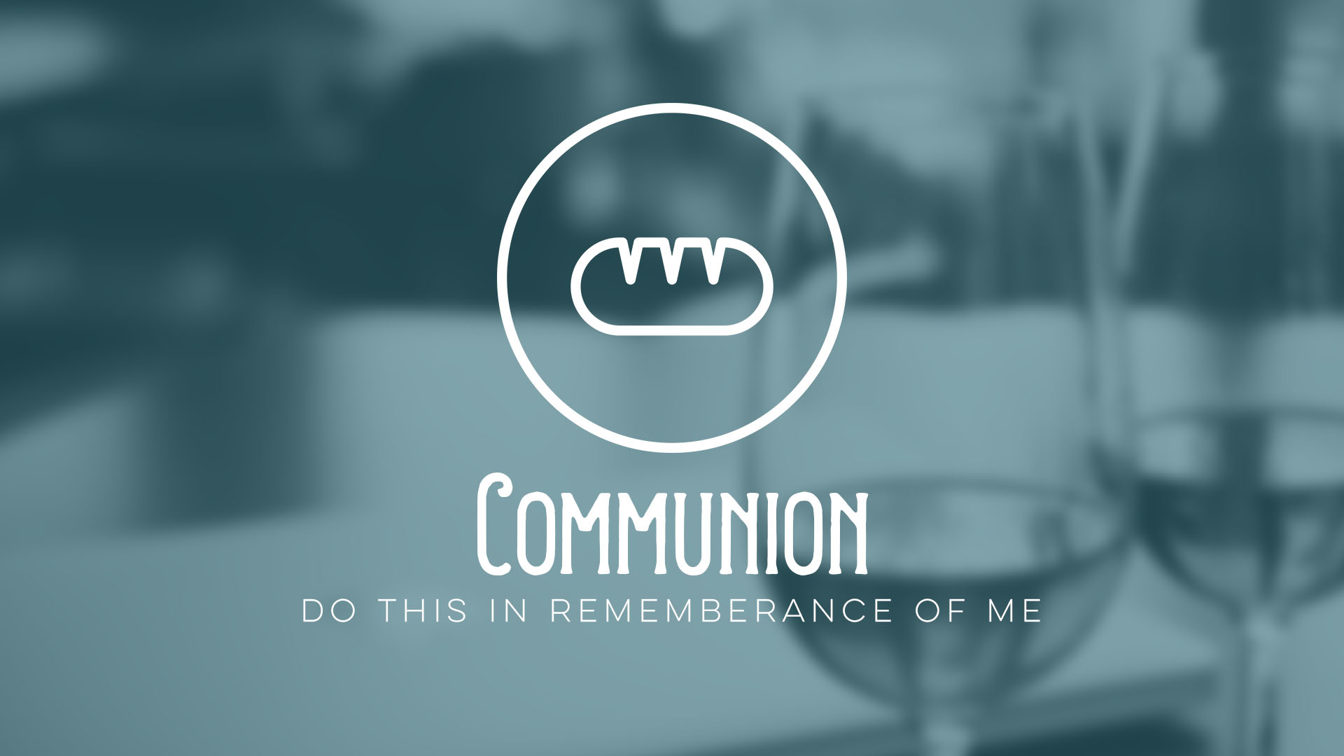Icon photo example 1